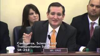 Download Watch This Retired Admiral Destroy Ted Cruz's Climate Myths Video