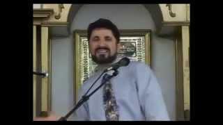 Download الحب هو سلوك وليس مشاعر د.عدنان ابراهيم Video