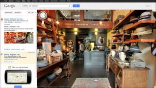 Download What Is Google Business Photos 360 Virtual Business Tour explained Video