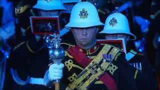 Download The Band of Her Majesty's Royal Marines Video