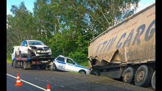 Download Truck Bad Driving Compilation June 2017 Part 9 Video