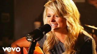 Download Miranda Lambert - Heart Like Mine Video