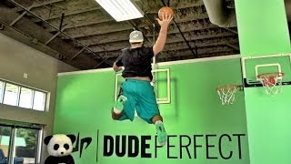 Download Old Office Edition | Dude Perfect Video