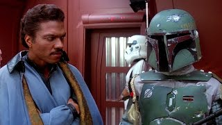 Download Star Wars | Boba Fett - All Scenes (Original Voice) Video
