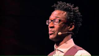 Download Why don't we finish things? An artist's view | Robert Davis | TEDxMelbourne Video