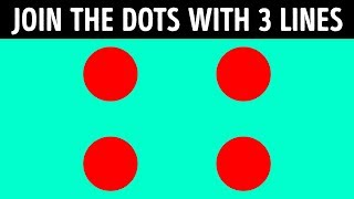 Download 7 Tricky Riddles That'll Test Your Intelligence Video