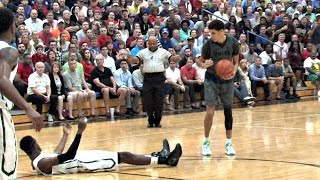 Download Lonzo Ball Highlights - City of Palms Championship Game Video