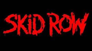 Download ♫ Skid Row - Youth Gone Wild [Lyrics] Video