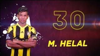 Download Wadi Degla ►Mohamed Helal 30 Video