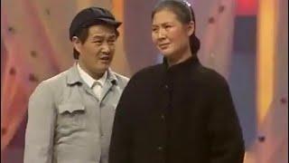 Download 1990年央视春节联欢晚会 小品《相亲》 赵本山|黄晓娟| CCTV春晚 Video