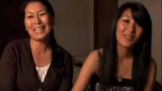 Download Tsering Wangmo sings ″Aro Khampa″ with her daughter Yangchen Lhamo Video