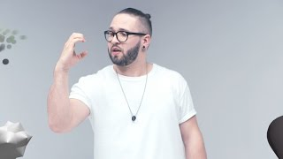 Download Andy Mineo - Hear My Heart Video