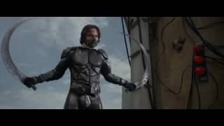 Download G.I. JOE 3 ALLEGIANCE UNOFFICIAL TRAILER (FOR ASSIGNMENT AND IT'S NOT REAL. TQ) Video