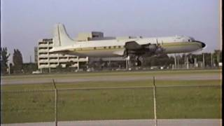 Download Classic Aviation: Prop Lovers Edition! Video
