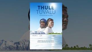 Download ThuleTuvalu Video