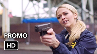 Download Quantico 2x14 Promo (HD) Season 2 Episode 14 Promo Video