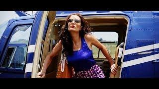 Download Ampie - Plain Jane Video