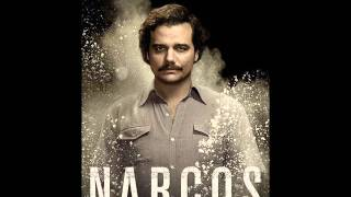 Download Narcos Theme Song Video