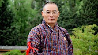 Download Lyonchhen Dasho Tshering Tobgay in New York USA. Video