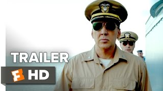 Download USS Indianapolis: Men of Courage Official Trailer 1 (2016) - Nicolas Cage Movie Video
