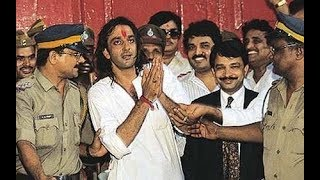 Download SANJU Sanjay Dutt Biopic - Sanjay Dutt Real Life Story - Controversies, Fights, Crimes, Family Video