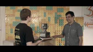 Download How to Win Coding Competitions: Secrets of Champions   ITMOx on edX   Course Video Video