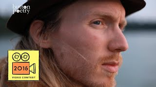 Download Kai Carlson-Wee - ″Cry of the Loon″ Video