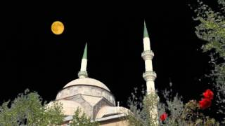 Download Yasin suresi Remzi er Video