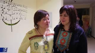Download Новости культуры от 12.01.18 Video