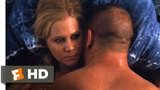 Download Trainwreck (2015) - Talk Dirty to Me Scene (1/10) | Movieclip Video