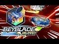Download HYRUS GAMEPLAY [Beyblade Burst App] - ベイブレードバーストアプリ Video