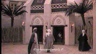 Download 8.Imam Ali Riza (a.s) part 050 Video