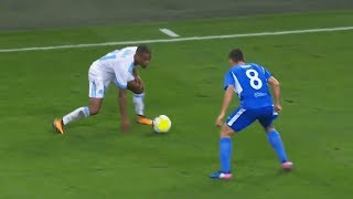 Download Crazy Football Skills You Didn't Even Believe Existed Video
