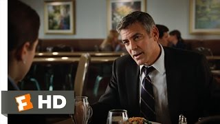 Download Up in the Air (4/9) Movie CLIP - The Miles Are the Goal (2009) HD Video