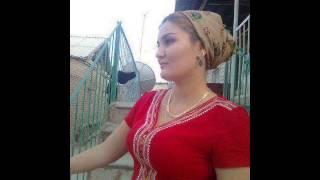 Download Fkiret Annaba zhor 2013فقيرات عنابة زهور Video