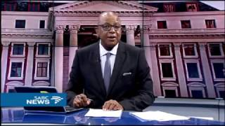 Download President Zuma finally signs FICA bill Video