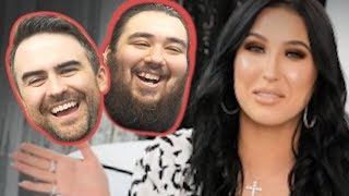 Download Jaclyn Hill Lipstick Drama and More Fails Video