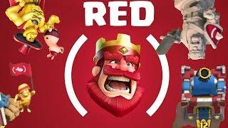 Download SÚMATE A LA CAMPAÑA (RED) ¡¡Todos en la lucha contra el SIDA!! Video