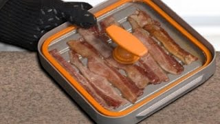 Download Bacon Boss - AS SEEN ON TV Video