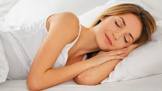 Download Relaxing Sleep Music 24/7, Calm Music, Meditation, Insomnia, Sleep Therapy, Spa, Yoga, Study, Sleep Video