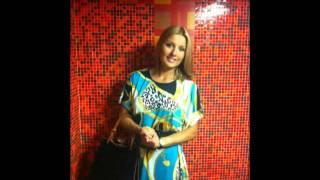 Download Belarussian KickBoxing girl - Ekaterina ″Barbie″ Vandaryeva Video