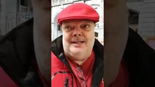 Download Nationale manifestatie Social Profit 21 maart 2017 3 Video
