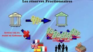 Download Comprendre la dette publique (en quelques minutes) Video