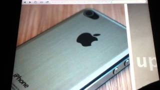Download Iphone 5 First Look Video