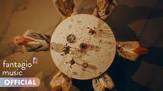 Download ASTRO 아스트로 - All Night(전화해) M/V Video