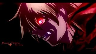 Download Hellsing Ultimate AMV [In The Shadows] Video