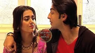 Download Rishta Likhenge Hum Naya: Ratan To FREE Diya? Video