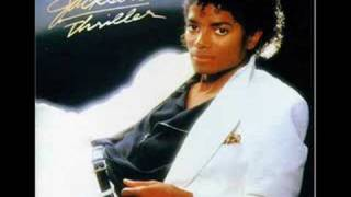 Download Michael Jackson - Thriller - Thriller Video