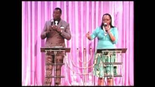 Download PROPHETIC VOICE Part1 By Apostle Dr Paul M Gitwaza AFH15 Video