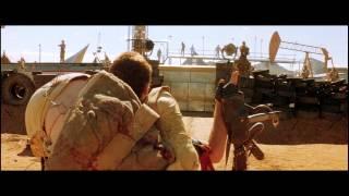 Download Mad Max 2 - Road Warrior Modern Trailer Video